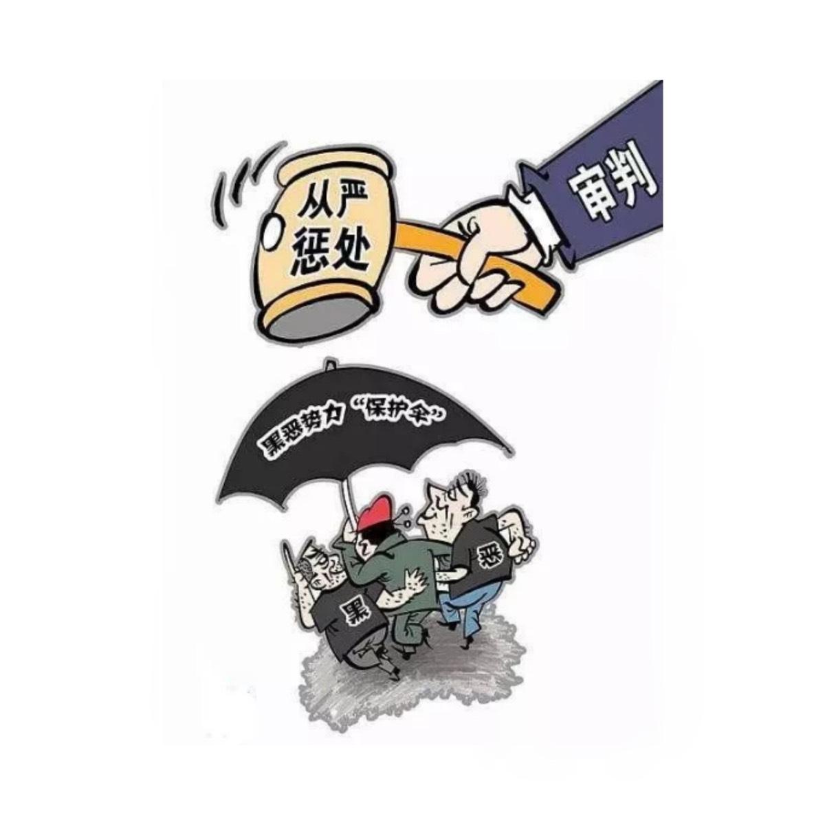 河北邢台锅炉爆炸_邢台123赵麻村_邢台123贴吧_邢台123黑社会_邢台信息港123 - www.aihei3w.com